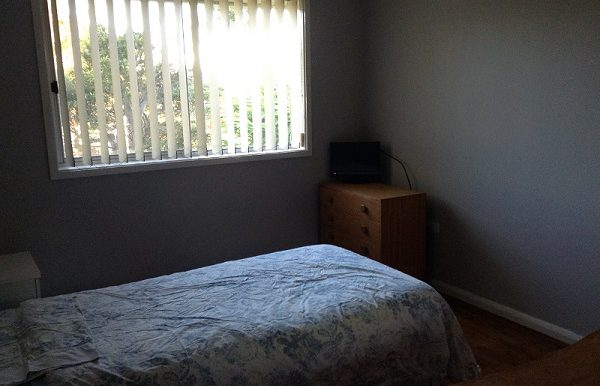 Bedroom.small