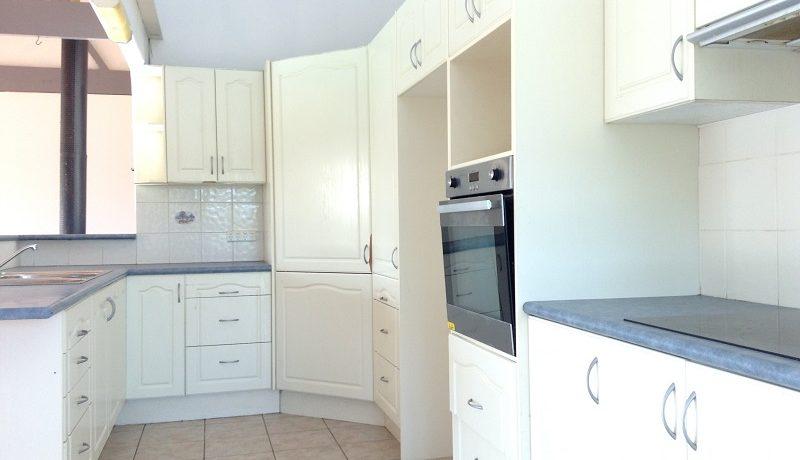 Kitchen.small