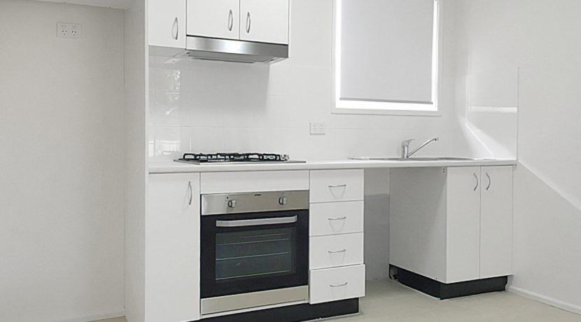 Kitchen.BB