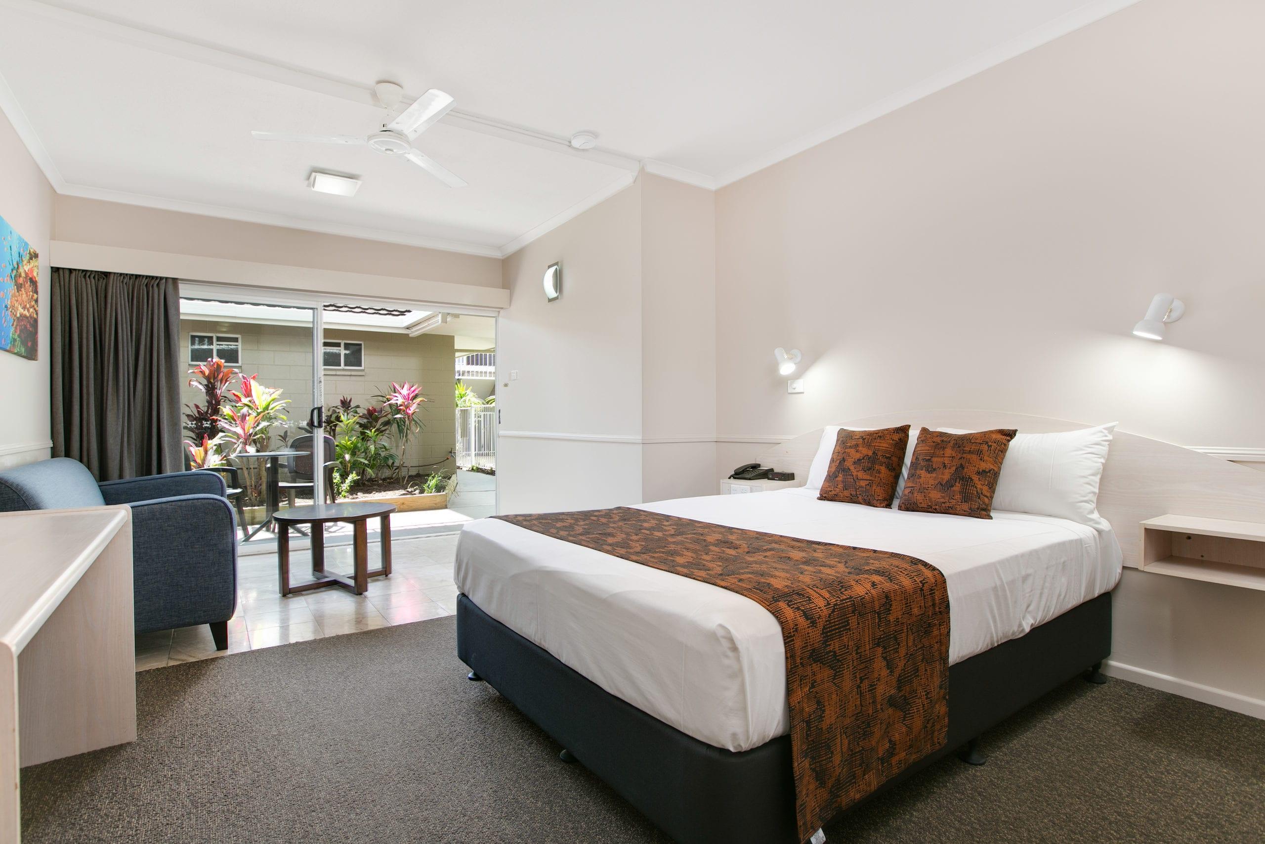Superior-Room-2-scaled-1.jpg